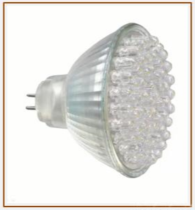 LED发光原理是什么